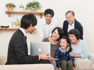 ITプチ相談 パソコンやインターネットの便利でお得な情報